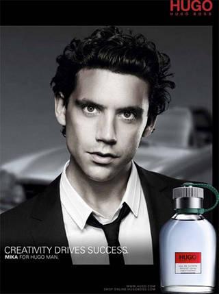 Hugo Boss Dont Imitate 150мл продажа цена в харькове парфюмерия