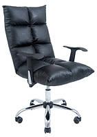 Кресло Рошфор