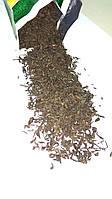 Китайский чёрный чай 250 г Фен кин