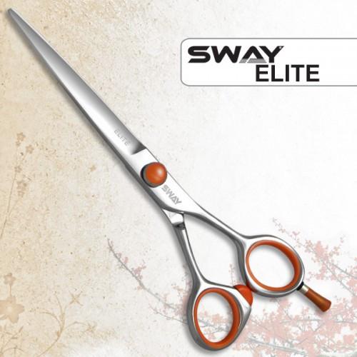 Ножницы для стрижки Sway 110 20765 Elite 6,5