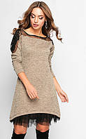 Платье Адель 3159, фото 1
