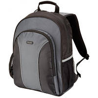 Рюкзак для ноутбука Targus 16 Essential Notebook Backpack (TSB023EU)