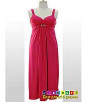 Платье женское Jon&Anna New York