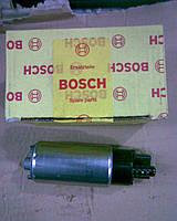 Бензонасос Bosch для Ланос, Сенс