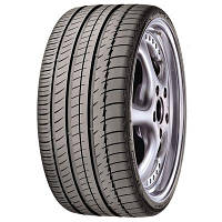 MICHELIN Pilot Sport PS2 2017 205/50 R17 89Y