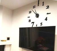 Настенные часы не идут – основные причины