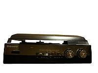 Програвач ROADSTAR TTR-8633 / N