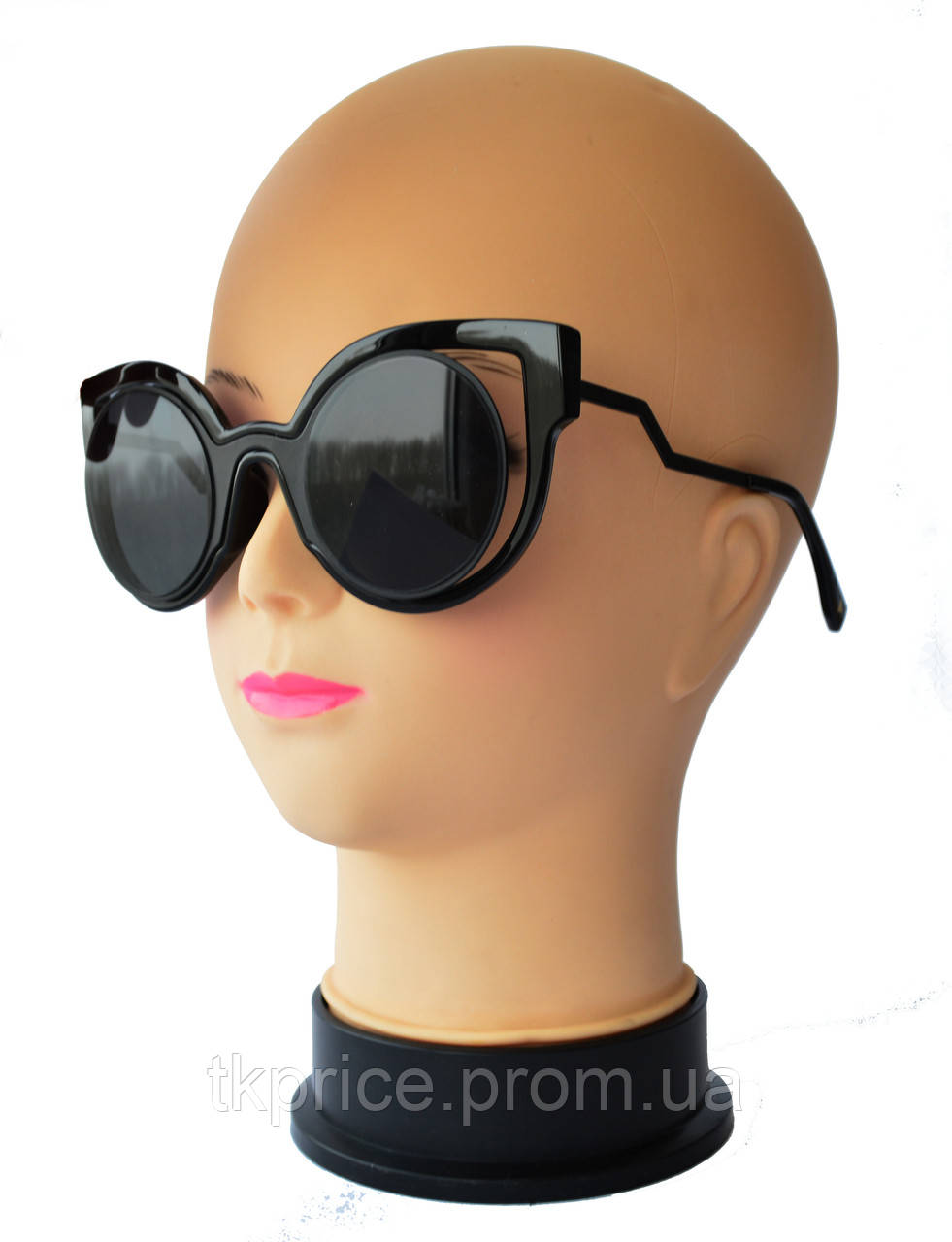 Женские солнцезащитные очки 901