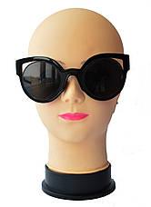 Женские солнцезащитные очки 901, фото 2