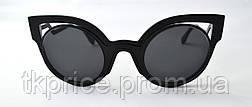 Женские солнцезащитные очки 901, фото 3
