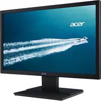 Монитор Acer V226HQLB (UM.WV6EE.002)