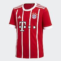 Детская футболка Adidas Performance Bayern Munchen (Артикул: AZ7954), фото 1