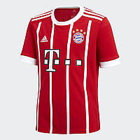 Детская футболка Adidas Performance Bayern Munchen (Артикул: AZ7954)