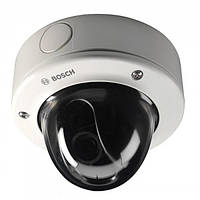Видеокамера Bosch NDN-921V03-IP FlexiDome HD 720p Day/Night IP Camera