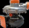 Турбокомпресор (турбіна) ТКР 9(12)