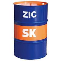 ZIC X9 LS 5W-30 cинтетическое моторное масло, 200 л