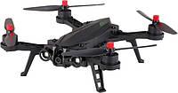 Квадрокоптер (дрон) MJX Bugs 6