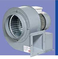 OBR 200 M-2K Вентилятор центробежный однофазный (улитка)