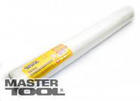 MasterTool  Сетка стеклотканевая штукатурная 1000мм*50м,5мм,75г/м.кв, Арт.: 08-9505