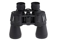 Бинокль 10X50 - Canon