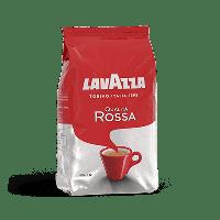 Кофе в зернах Lavazza Qualita Rossa (original) 1000g