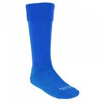 Гетры Select Football Socks (101333-004)