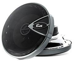 Автоакустика Kicx ICQ 652