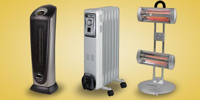 Теплообогревалети, тепловентеляторы, конвекторы, радиаторы
