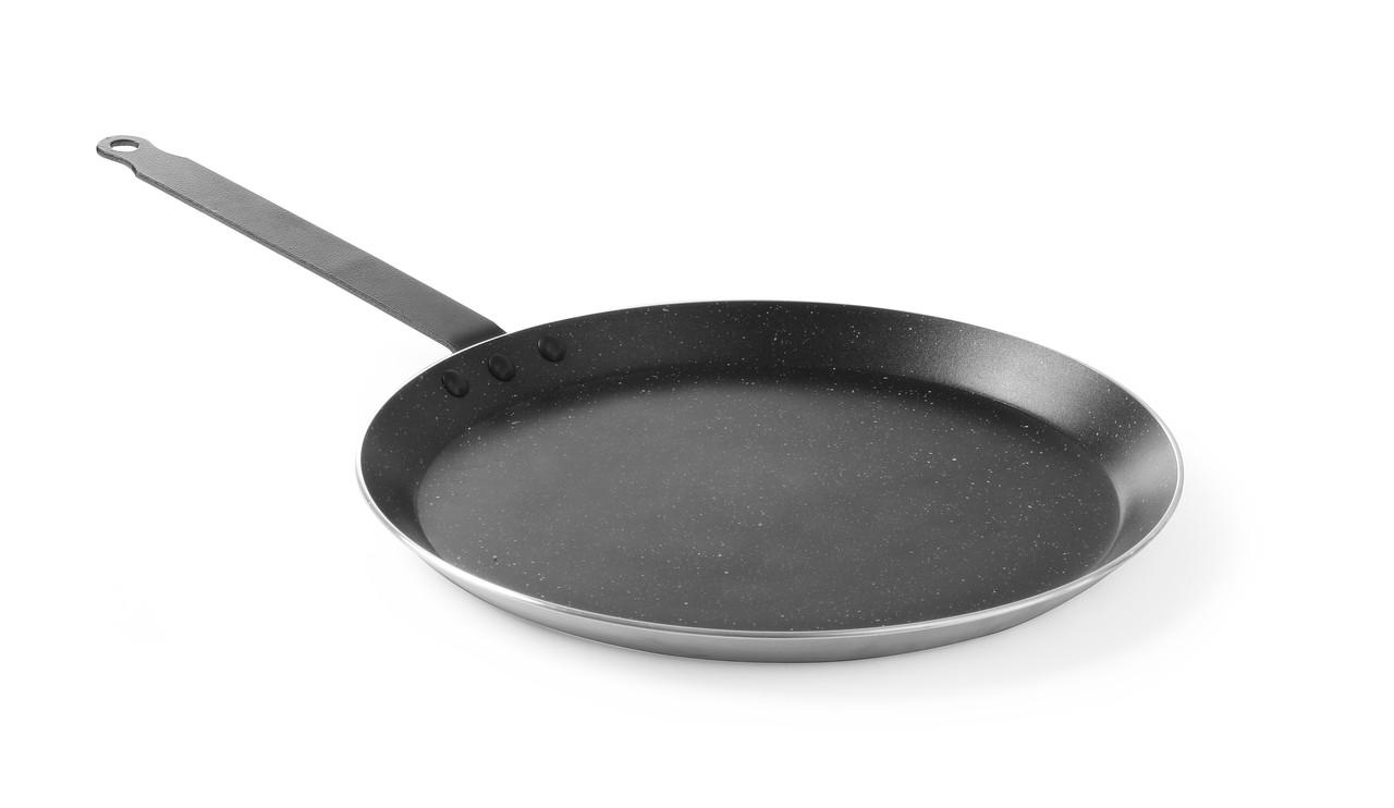 Сковорода для блинов Ø320 Hendi 627686