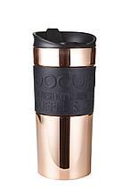 Термокружка Bobum Travel Mug Copper 350 мл (11068-18S)
