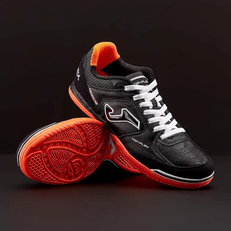 Обувь для зала (футзалки) Joma Top Flex 801 IN