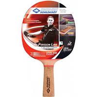 Ракетка для настольного тенниса Persson 600