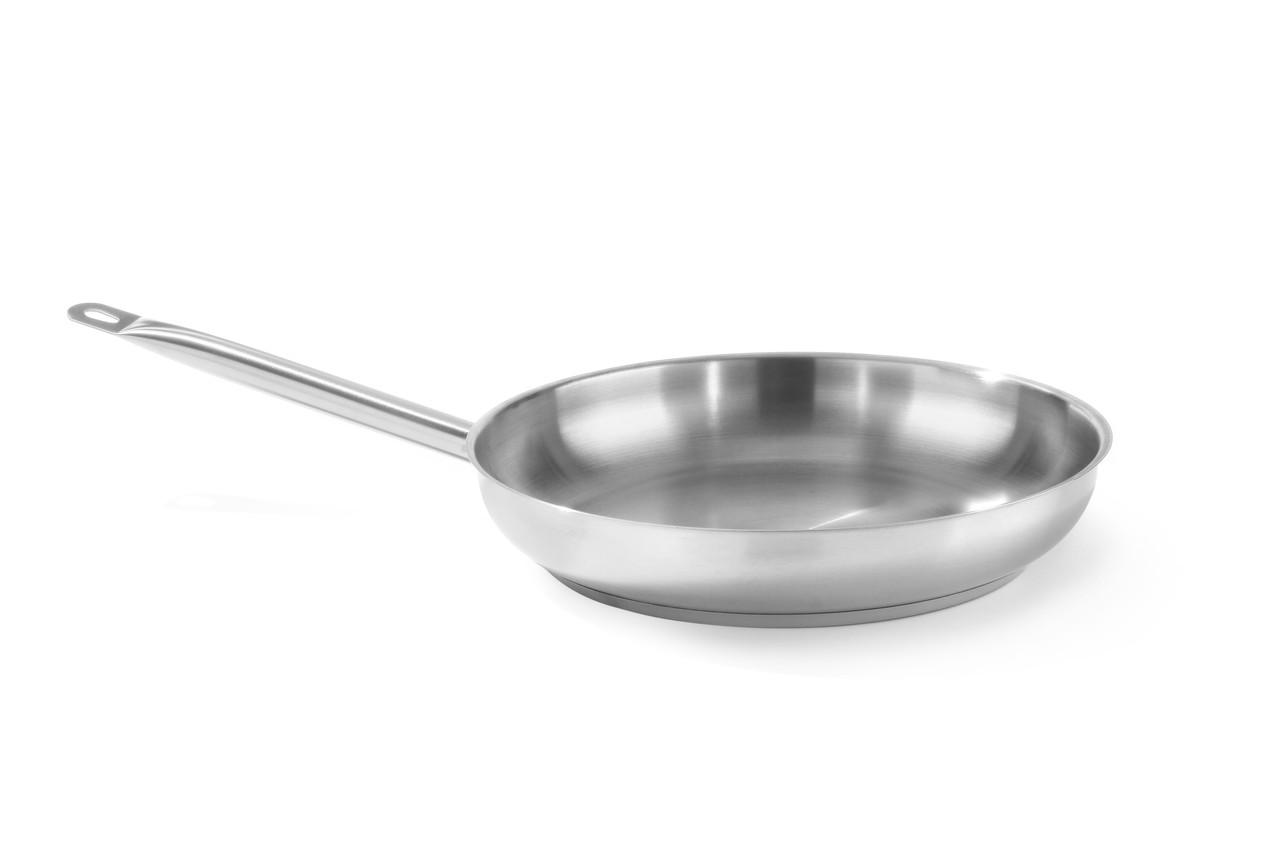 Сковорода универсальная Ø320 Hendi 838617