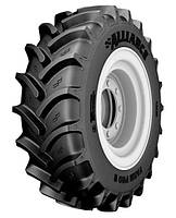 Шина 520/85R42 (20.8R42) A-846 Farm Pro II 169A8/B TL Alliance