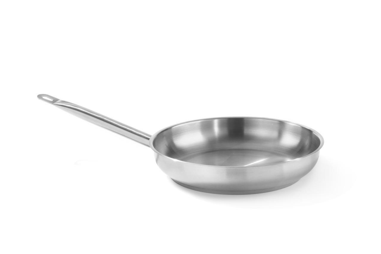 Сковорода универсальная Ø280 Hendi 838600