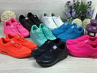 Женские кроссовки, кеды, мокасины и другое