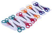 Ножницы детские HQT-539