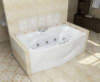 Акриловая ванна Triton Оскар, 1890х1150х650 мм