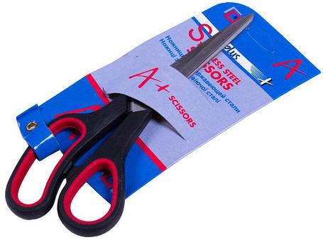 """Ножницы канцелярские """"A-Plus"""" (210 мм.), фото 2"""