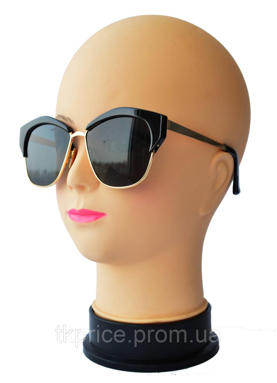 Женские солнцезащитные очки 2832