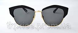 Женские солнцезащитные очки 2832, фото 3