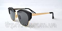 Женские солнцезащитные очки 2832, фото 2
