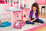 Дом мечты Барби - Barbie Dreamhouse, фото 3