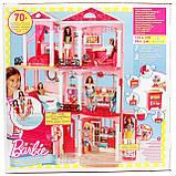 Дом мечты Барби - Barbie Dreamhouse, фото 4