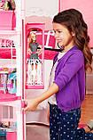 Дом мечты Барби - Barbie Dreamhouse, фото 5