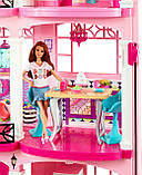 Дом мечты Барби - Barbie Dreamhouse, фото 7