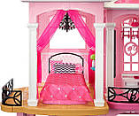 Дом мечты Барби - Barbie Dreamhouse, фото 8