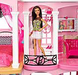 Дом мечты Барби - Barbie Dreamhouse, фото 9