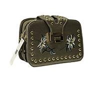 Женская mini сумка
