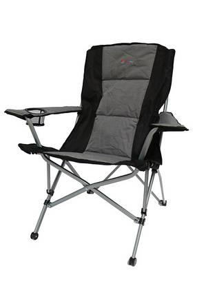 Кресло портативное TE-28 SD-140, фото 2